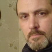 Вадим Дмитриев в Моем Мире.