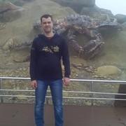 ЕВГЕНИЙ СВИРИДОВ - Арсеньев, Приморский край, Россия, 31 год на Мой Мир@Mail.ru
