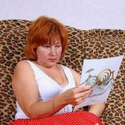 Вероника царицына порно видео 127