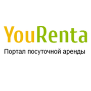 YouRenta - Квартиры посуточно: Россия, Украина группа в Моем Мире.