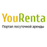 YouRenta - Квартиры посуточно: Россия, Украина group on My World