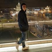 Александр Авдеев - Нижний Новгород, Нижегородская обл., Россия, 19 лет на Мой Мир@Mail.ru