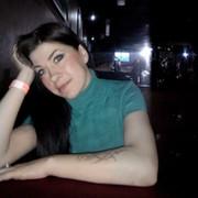 Ирина Караваева - Красноярск, Красноярский край, Россия, 30 лет на Мой Мир@Mail.ru