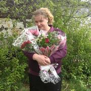 Ольга Галактионова - 38 лет на Мой Мир@Mail.ru