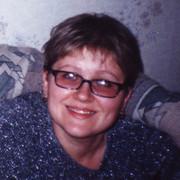 Светлана Багаутдинова - Россия на Мой Мир@Mail.ru