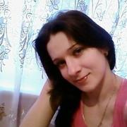 Зайченко ольга викторовна, ооо нутриция, regional tm manager, московская обл