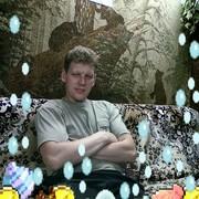 Алексей шаров - Нижний Новгород, Нижегородская обл., Россия на Мой Мир@Mail.ru