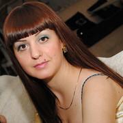 Александра Бабичева - Ставрополь, Ставропольский край, Россия, 29 лет на Мой Мир@Mail.ru