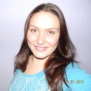 Анна Котова - Иркутская обл., 32 года на Мой Мир@Mail.ru