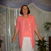 АННА ВЕРДИЕВА - 64 года на Мой Мир@Mail.ru