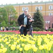 Юрий Бурлов - Алма-Ата, Казахстан, 35 лет на Мой Мир@Mail.ru