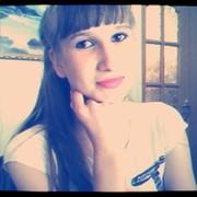 Юлия Черанёва - Ставрополь, Ставропольский край, Россия, 15 лет на Мой Мир@Mail.ru