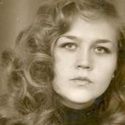 Елена Артамонова - Казахстан, 54 года на Мой Мир@Mail.ru