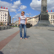 Фото мужчины эдуард, воркута, россия, 38