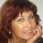 Елена Морозова - Жуковский, Московская обл., Россия на Мой Мир@Mail.ru