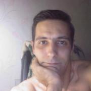 maikal Feofanov - Ташкент, Узбекистан, 38 лет на Мой Мир@Mail.ru