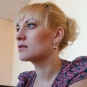 Евгения Морозова - Искитим, Новосибирская обл., Россия на Мой Мир@Mail.ru