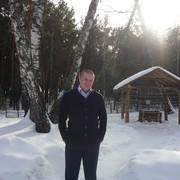 Геннадий Горяинов - Белгородская обл., 33 года на Мой Мир@Mail.ru