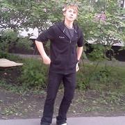 Ярослав Родионов - Санкт-Петербург, Россия, 22 года на Мой Мир@Mail.ru