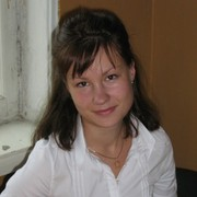 Злата Хилат - Псков, Псковская обл., Россия, 28 лет на Мой Мир@Mail.ru