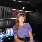 Кузьмина Марина - Звенигово, Марий-Эл, Россия на Мой Мир@Mail.ru