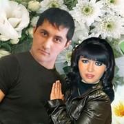 *tatarka