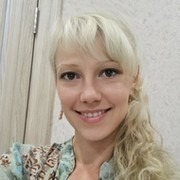Людмила Губская - Брест, Брестская обл., Беларусь, 35 лет на Мой Мир@Mail.ru