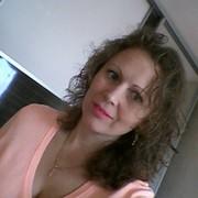 Лариса Пушкарева - 40 лет на Мой Мир@Mail.ru