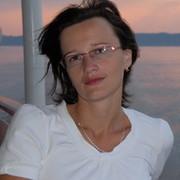 Наталья Моисейкина - Екатеринбург, Свердловская обл., Россия, 38 лет на Мой Мир@Mail.ru