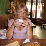 Крюкова Наталья - Белгород, Белгородская обл., Россия, 58 лет на Мой Мир@Mail.ru