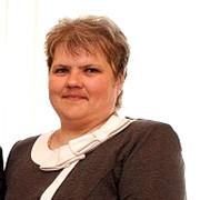 Наталья Большакова - 48 лет на Мой Мир@Mail.ru