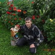 Александр Потылицын - Красноярск, Красноярский край, Россия, 40 лет на Мой Мир@Mail.ru