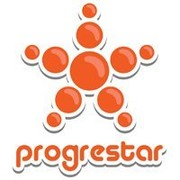 Progrestar inc. on My World.
