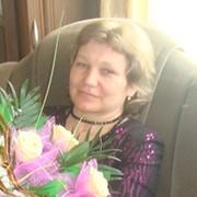 Людмила Зубань on My World.