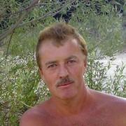 Владимир ковалец Волжский утес в Моем Мире.
