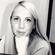 Татьяна Лоскутова в Моем Мире.