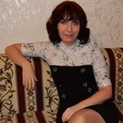 Вера Яблонская - 46 лет на Мой Мир@Mail.ru