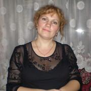 Екатерина шаблова ( грачева)