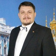 Михаил Спесивцев on My World.