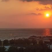 Наталья Аббабий on My World.