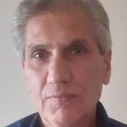 ابو يامن عربي on My World.