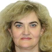 Наталья Томилова on My World.