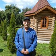 Олег Сергиенко on My World.