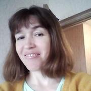 Ольга Горелова on My World.