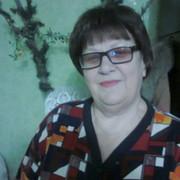 Наталья Прудова on My World.
