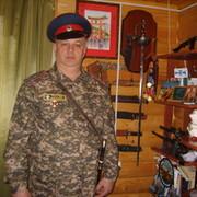 Сергей Рожнов on My World.
