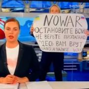 Остекление балконов и лоджий краснослободск - волгоградская .
