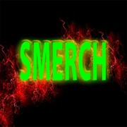 1smerch1.ru group on My World