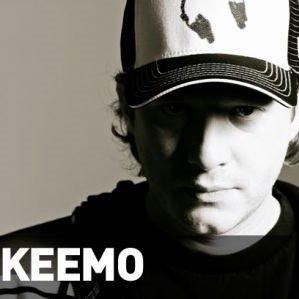 KeeMo