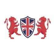 Begin English. Английский язык для всех группа в Моем Мире.